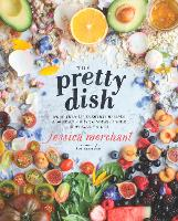 The Pretty Dish: More than 150...