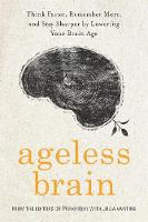 Ageless Brain