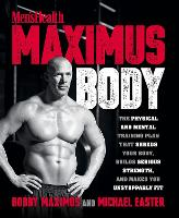 Men's Health Maximus Body: The...