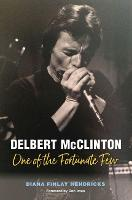 Delbert McClinton: One of the...