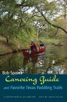 Bob Spain's Canoeing Guide and...