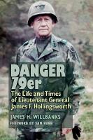 Danger 79er: The Life and Times of...