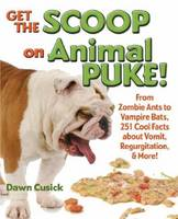 Get the Scoop on Animal Puke
