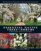 Essential Native Trees And Shrubs For...