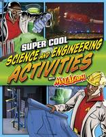 Super Cool Science and Engineering...