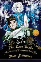 The Last Blade [Library Edition]
