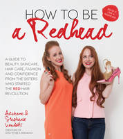 How to be a Redhead