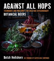 Against All Hops: Techniques and...