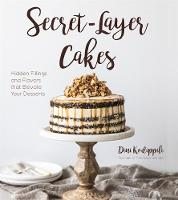 Secret-Layer Cakes: Hidden Fillings...