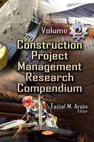 Construction Project Management...