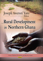 Rural Development in Northern Ghana