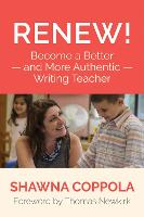 Renew!: Become a Better - and More...