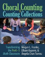 Choral Counting & Counting...