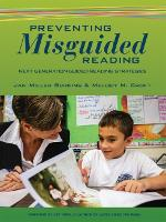 Preventing Misguided Reading: Next...