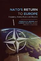 NATO's Return to Europe: Engaging...