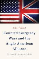 Counterinsurgency Wars and the...