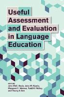 Useful Assessment and Evaluation in...