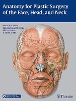 Anatomy for Plastic Surgery of the...