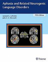 Aphasia and Related Neurogenic...