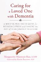 Caring for a Loved One with Dementia:...