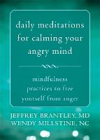 Daily Meditations for Calming Your...