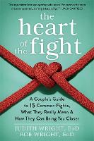 The Heart of the Fight: A Couple's...