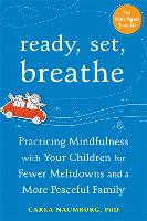 Ready, Set, Breathe: Practicing...