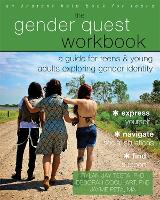 The Gender Quest Workbook: A Guide ...