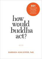 How Would Buddha Act?: 801...