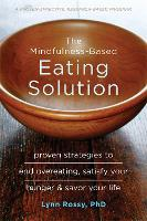 The Mindfulness-Based Eating ...