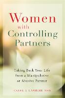 Women with Controlling Partners:...
