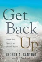 Get Back Up: From the Streets to...