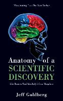 Anatomy of a Scientific Discovery: ...