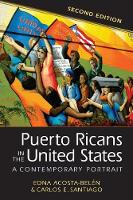 Puerto Ricans in the United States: A...