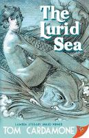The Lurid Sea