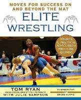 Elite Wrestling: Your Moves for...