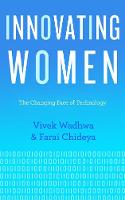 Innovating Women: The Changing Face ...