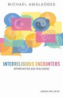 Interreligious Encounters:...