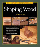Complete Illustrated Guide to Shaping...