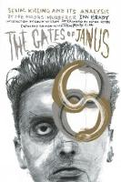 The Gates of Janus: An Analysis of...