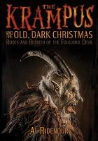 The Krampus and the Old, Dark...