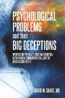 Psychological Problems and Their Big...