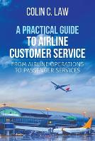 A Practical Guide to Airline Customer...
