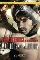 Best Gay Erotica of the Year: A Cleis...
