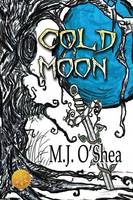 Cold Moon [Library Edition]