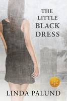 The Little Black Dress [Library Edition]