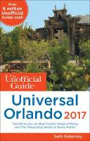 The Unofficial Guide to Universal...