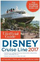 The Unofficial Guide to Disney Cruise...