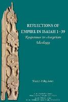Reflections of Empire in Isaiah 1-39:...