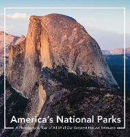 America's National Parks: A...